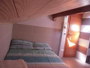 Appartamenti Barca 36