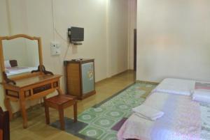 Phoutsavanh Namsorke Guesthouse