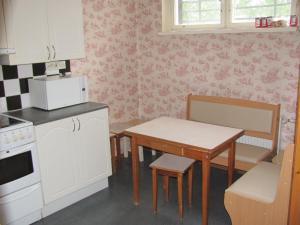 Economy Baltics Apartments - Liivamäe