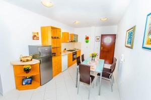 Apartment Helli