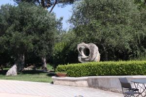 (Villa Gaia)