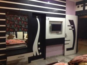 Hotel Sabera Siliguri