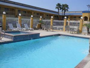 Windwater Inn Suites Corpus Christi Updated 2019 Prices