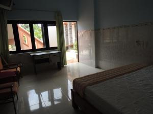 Lang Chai Guesthouse