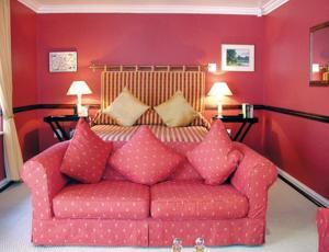Chislehurst Guest House