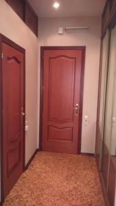 Apartment na Malom Prospekte V.O.