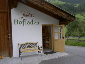 Jedelerhof