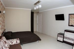 Guest House Ultramarin