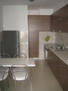 V&D Apartment