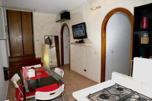 Appartamento al centro di Roma