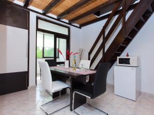 Apartment Červar