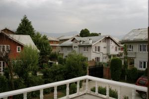 Jeelani Guest House