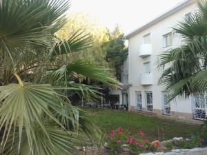 Hotel Oreneta