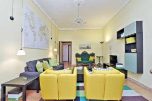 Beesprint Cialdini Apartment