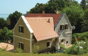 Villa Janka