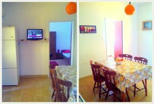 Apartment Meri