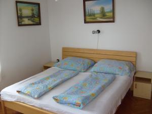 Apartment Alfa