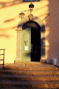 (Villa Gherardi)