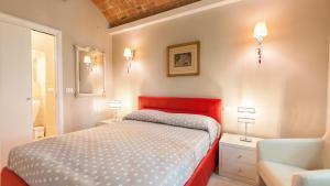 Veneto Suite Apartment