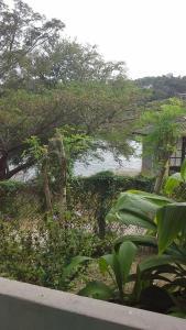 River Side Villa