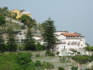 Happy House Amalfi