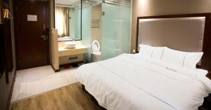 Dayou Boutique Hotel