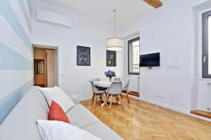 Fiori Charme - My Extra Home