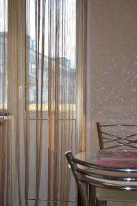 Apartment Na Kizhevatova