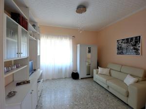 Rome Suites & Apartments Aurelia