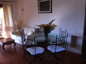 Appartamento Cala Granu