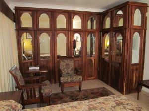 Avalon Guest House