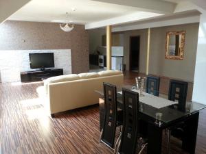 Apartment Kotva