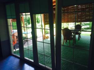 Guest House U Kashtana
