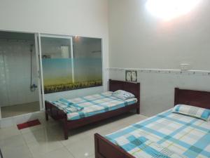 250 Motel