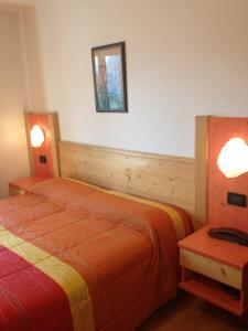 (Hotel Zeni)
