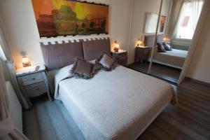 Royal Castello Apartment