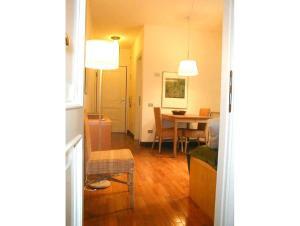 Appartamento Azzurra
