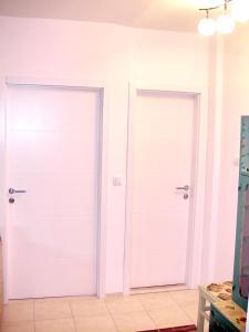 Apartment Beogradski Sajam (Beogradski Sajam)