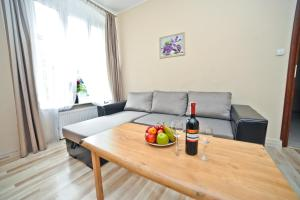 Apartment Helski