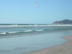 Condominio Mayan Island Playa Diamante