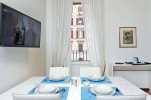 Cavour Colosseum Comfor Apartments