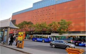 (Yinchuan Zhengyang Fast Hotel(West Jiefang Street Branch))