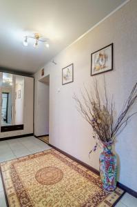 Apartment Svetlana - Rakhmaninova