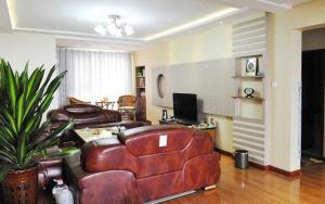 Xiangrui Family Apartment 2