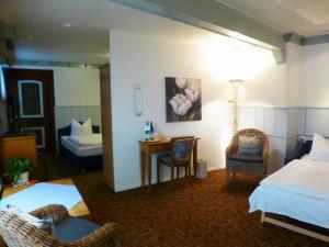 Hotel Freese