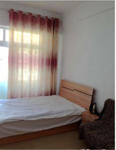 Menglian Apartment