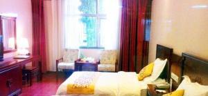 Xizhi Hotel