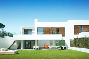 Luxury 5 bed villa at PGA Catalunya Resort