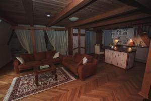Rataskaevu Apartment