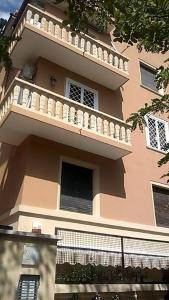 Folchi 26 Apartment